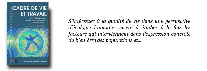 cadre_de_vie_et_travail