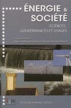 Energie&societe