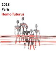 vignettes-homo futurus